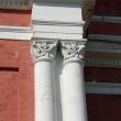 tula-kreml-bogoyavlenskij-sobor-07