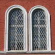 tula-kreml-bogoyavlenskij-sobor-08
