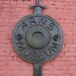 tula-kreml-bogoyavlenskij-sobor-14
