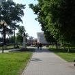 tula-kremlevskij-sad-06