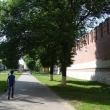 tula-kremlevskij-sad-10