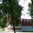 tula-kremlevskij-sad-14