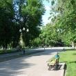 tula-kremlevskij-sad-15