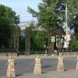tula-kremlevskij-sad-22