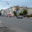 tula-krasnoarmejskij-prospekt-03