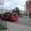tula-krasnoarmejskij-prospekt-04