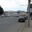 tula-krasnoarmejskij-prospekt-05