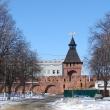 tula-kreml-03