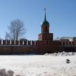 tula-kreml-05