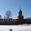 tula-kreml-06