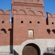 tula-kreml-07