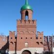 tula-kreml-09