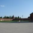 tula-kreml-17