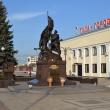 tula-memorial-01