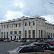 tula-moskovskij-vokzal-01.jpg