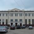 tula-moskovskij-vokzal-02.jpg