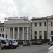 tula-moskovskij-vokzal-03.jpg