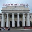 tula-moskovskij-vokzal-05.jpg