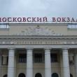 tula-moskovskij-vokzal-06.jpg