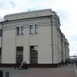 tula-moskovskij-vokzal-08.jpg