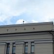 tula-moskovskij-vokzal-09.jpg