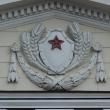 tula-moskovskij-vokzal-12.jpg