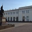 tula-moskovskij-vokzal-16