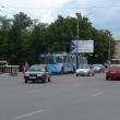 tula-privokzalnyj-most-02