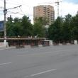 tula-privokzalnyj-most-03