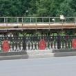 tula-privokzalnyj-most-04