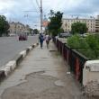 tula-privokzalnyj-most-05