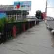 tula-privokzalnyj-most-06