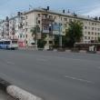 tula-privokzalnyj-most-07
