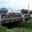 tula-privokzalnyj-most-08