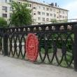 tula-privokzalnyj-most-10