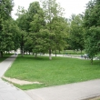 tula-skver-u-reki-voronka-09.jpg