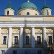 tula-spaso-preobrazhenskij-sobor-02