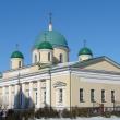 tula-spaso-preobrazhenskij-sobor-04