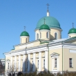 tula-spaso-preobrazhenskij-sobor-05