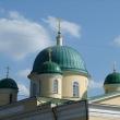 tula-spaso-preobrazhenskij-sobor-07