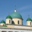 tula-spaso-preobrazhenskij-sobor-10