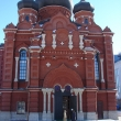 tula-svyato-uspenskij-sobor-03