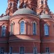 tula-svyato-uspenskij-sobor-05
