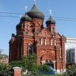 tula-svyato-uspenskij-sobor-07