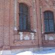tula-kreml-uspenskij-sobor-04