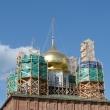 tula-kreml-uspenskij-sobor-07