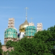 tula-kreml-uspenskij-sobor-08