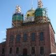 tula-kreml-uspenskij-sobor-12