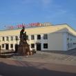 tula-putejskaya-2-08