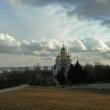 volgograd-hram-vseh-svyatyh-01